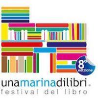 marina8ediz_small