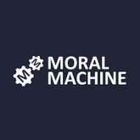 moralmachine