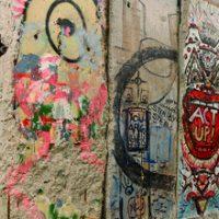 muro1_small