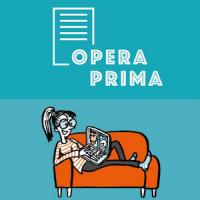 operaprima_square