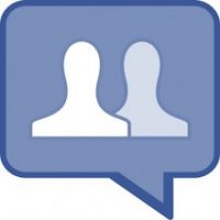 pagina-profilo-gruppo-facebook