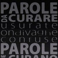 parole_small