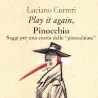 pinocchio_curreri_cover_small