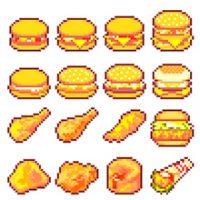 pixel_small
