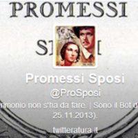 psposi_small