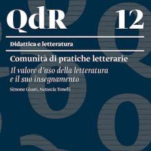 qdr12_cover_square