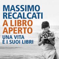 recalcati_small