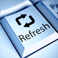 refresh_small