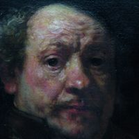 rembrandt_SMALL
