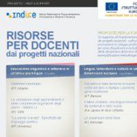 risorse_docenti_ansas_small