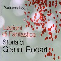 roghi_rodari_square