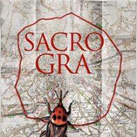 santo-gra_small