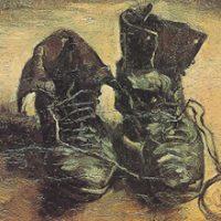 scarpe_van_gogh_small