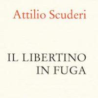 scuderi_cover_small