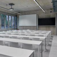 scuola stuttgart_square