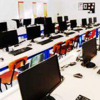 scuola2_0_small
