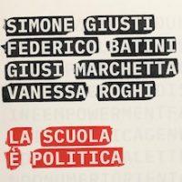 scuolapolitica_small