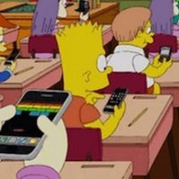 simpson_phone_small