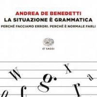 situazione_grammatica_cover_small