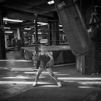 sport_boxe1_small
