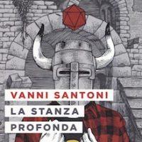 stanza-profonda_small