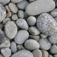 stone_small