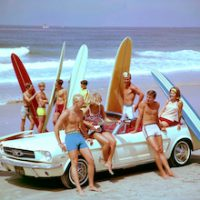 surfing4lend_small