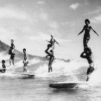 surfing_impresa1_small