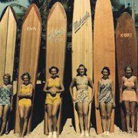 surfing_ripmat_small