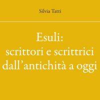 tatti_esuli_square