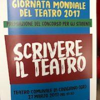teatro2_small