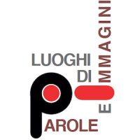 tornaghi_luoghiimmaginieparole_logo