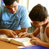 tutoringq_small