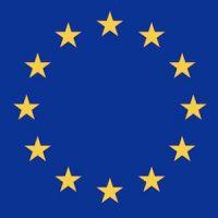 unioneeuropea_square