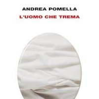 uomochetrema1_small