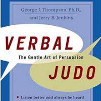 verbal_judo1_small