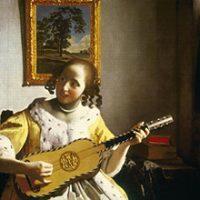 vermeer_suonatrice-di-chitarra_small