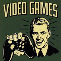 videogames1_small