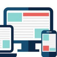 web-app1_small