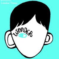 wonder1_small